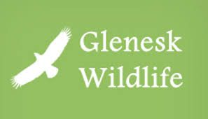 Wild Alba Glenesk